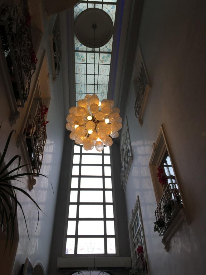 Hotel Amira Sultanamet